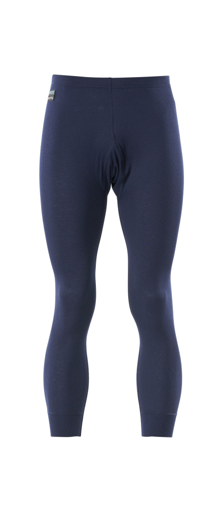 00583-350-01 Functional Under Trousers - navy
