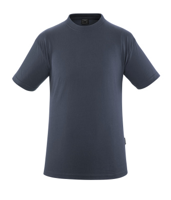 00782-250-010 T-shirt - dark navy