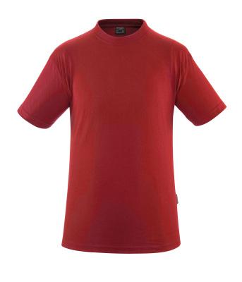 00782-250-010 T-shirt - dark navy