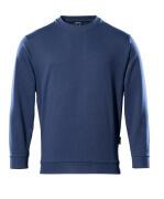 00784-280-01 Sweatshirt - navy