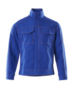 06609-135-11 Jacket - royal