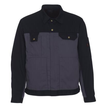 08709-442-8889 Jacket - anthracite/black