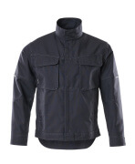 10109-154-010 Jacket - dark navy