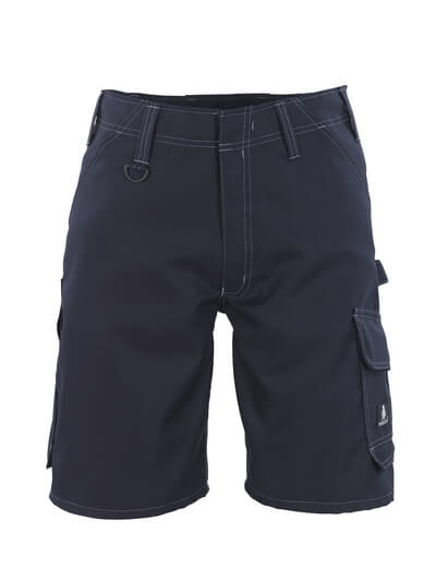 10149-154-010 Shorts - dark navy