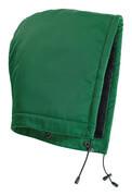 10539-620-03 Hood - green