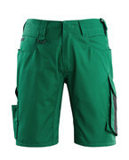 12049-442-1809 Shorts - dark anthracite/black