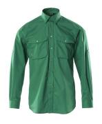 13004-230-03 Shirt - green