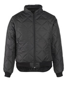 13515-905-09 Thermal Jacket - black