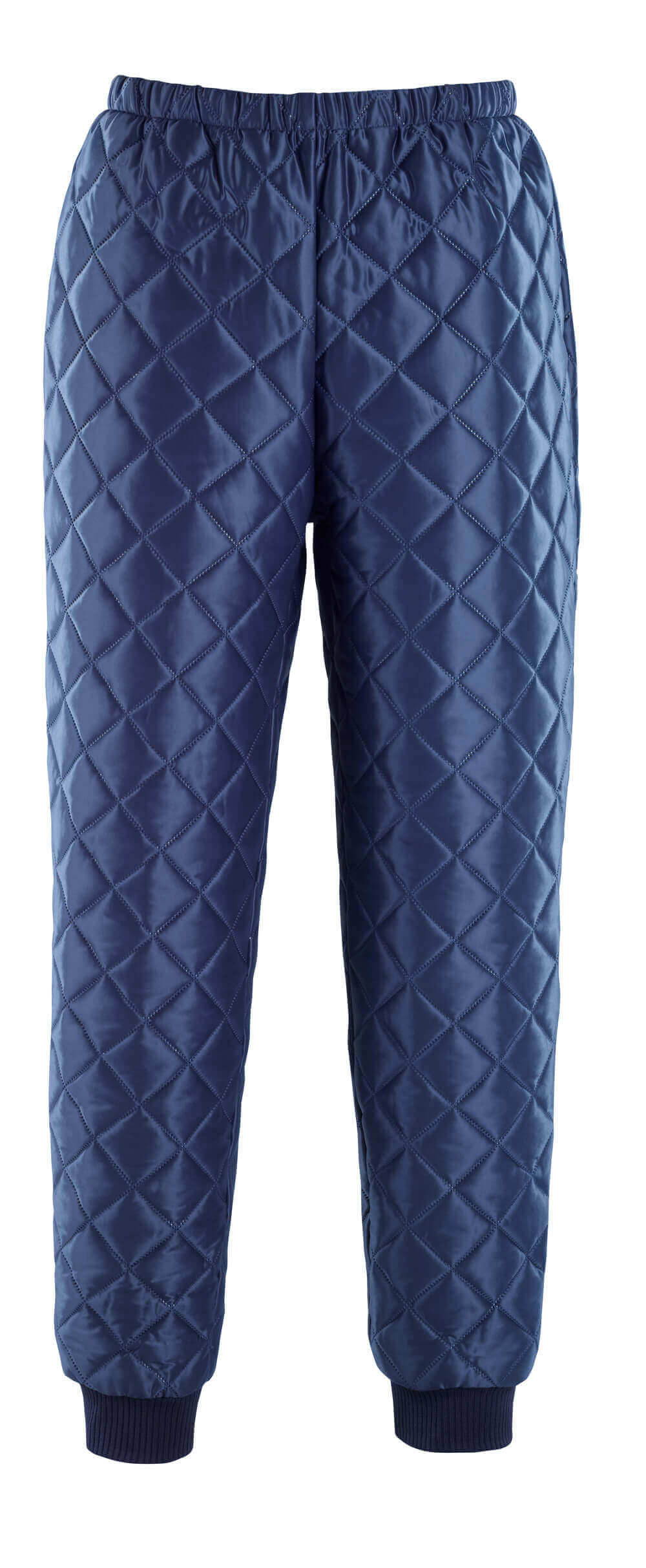 13571-707-01 Thermal Trousers - navy