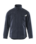 13609-216-010 Jacket - dark navy