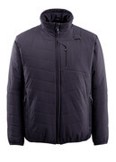 15715-249-010 Thermal Jacket - dark navy