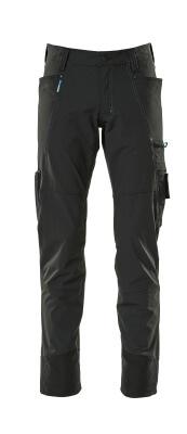 17279-311-010 Trousers - dark navy