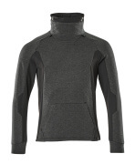 17584-319-09 Sweatshirt - black