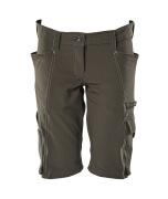 18044-511-010 Shorts - dark navy