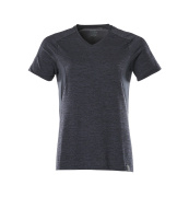 18092-801-010 T-shirt - dark navy