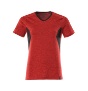 18092-801-010 T-shirt - dark navy