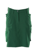 18147-511-03 Skirt - green