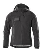 18335-231-010 Winter Jacket - dark navy