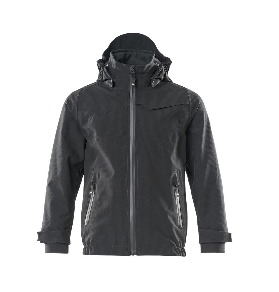 Outer Shell Jacket, children,lightweight