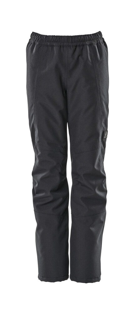 Over Trousers for children, CLIMASCOT®