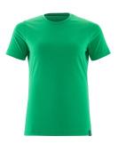 20192-959-333 T-shirt - grass green