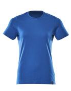 20192-959-91 T-shirt - azure blue
