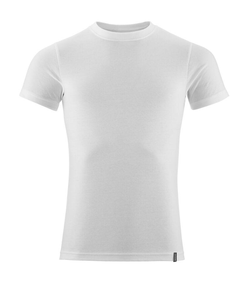 20382-796-06 T-shirt - white