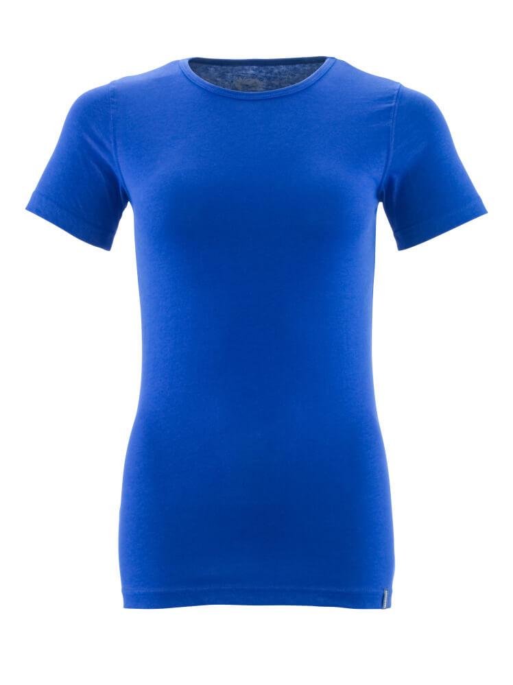 20392-796-11 T-shirt - royal