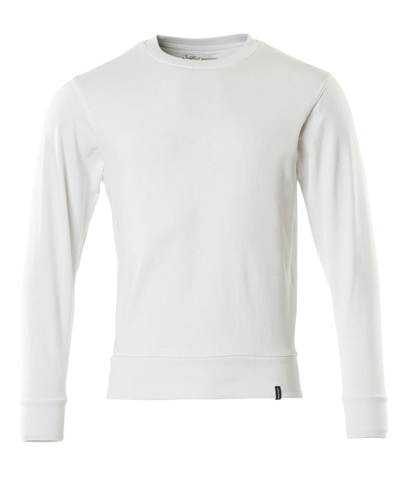 20484-798-06 Sweatshirt - white