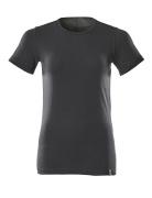 20492-786-010 T-shirt - dark navy