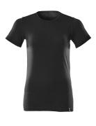 20492-786-06 T-shirt - white