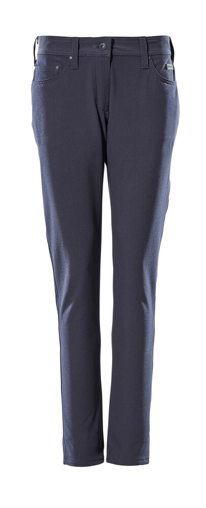 20638-511-010 Trousers - dark navy