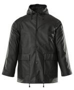 20901-873-09 Rain Jacket - black