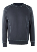 50120-928-010 Sweatshirt - dark navy