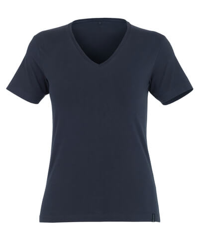 50369-862-010 T-shirt - dark navy