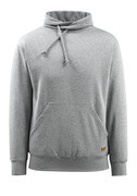 50598-280-08 Sweatshirt - grey