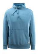 50598-280-85 Sweatshirt - stone blue