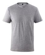 50600-931-08 T-shirt - grey