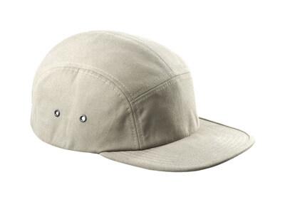 50602-010-55 Cap - light khaki