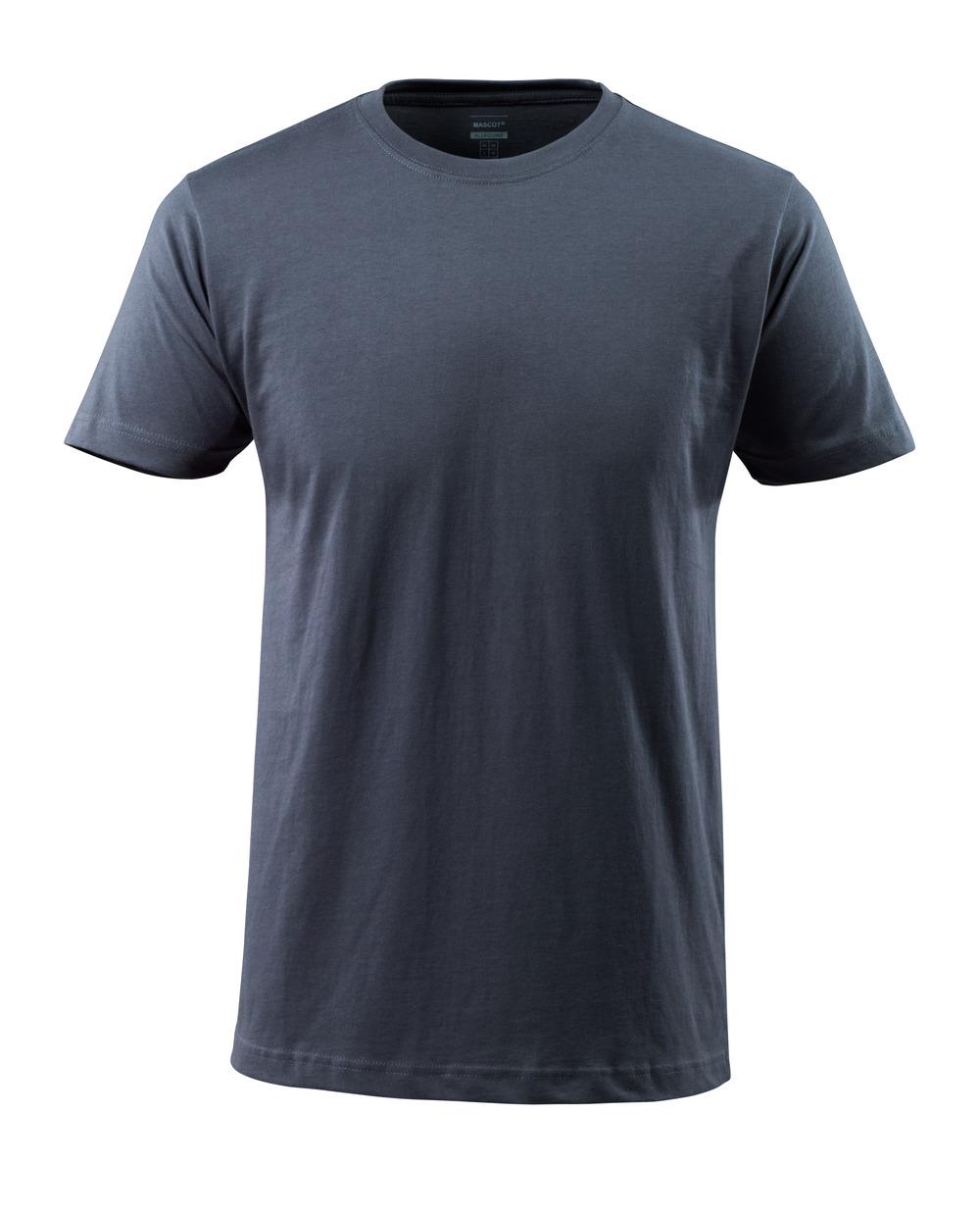 51579-965-010 T-shirt - dark navy