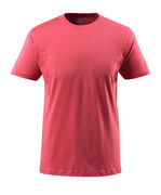 51579-965-96 T-shirt - raspberry red