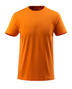 51579-965-98 T-shirt - bright orange