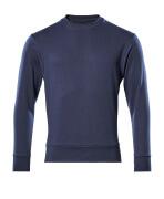 51580-966-01 Sweatshirt - navy
