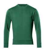 51580-966-03 Sweatshirt - green