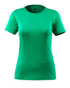 51583-967-333 T-shirt - grass green