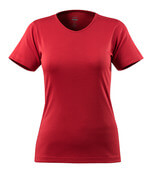 51584-967-02 T-shirt - red