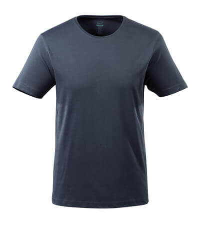 51585-967-010 T-shirt - dark navy