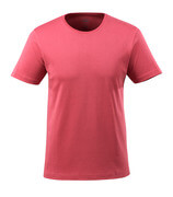 51585-967-96 T-shirt - raspberry red