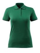 51588-969-03 Polo shirt - green