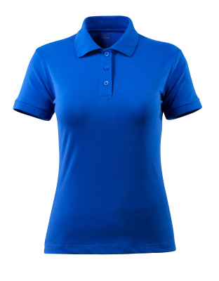 51588-969-010 Polo shirt - dark navy